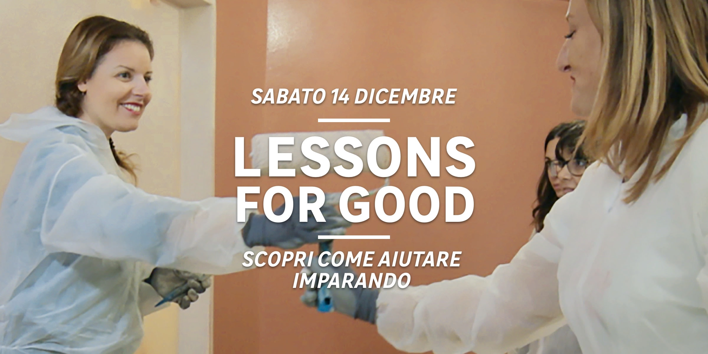 lessons-for-good