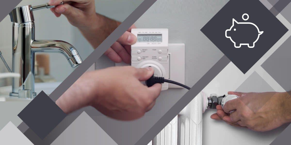 come-risparmiare-sulle-bollette-di-acqua-luce-riscaldamento