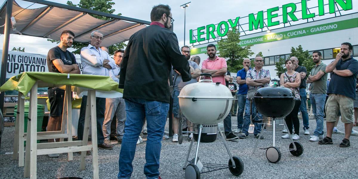 diventare-maestro-della-griglia-tutto-sul-barbecue
