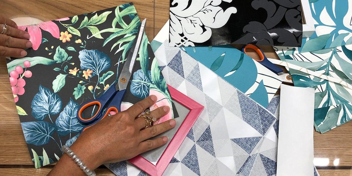 imparare-ad-abbinare-tessuti-colori-materiali-per-casa