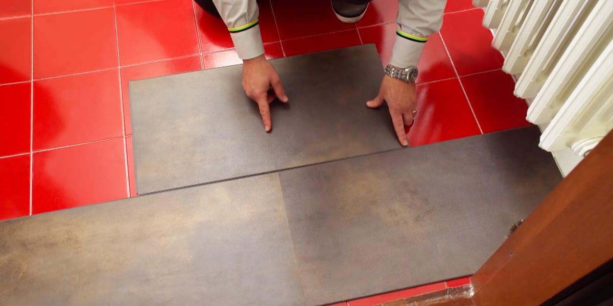 posare-un-laminato-su-pavimento-esistente