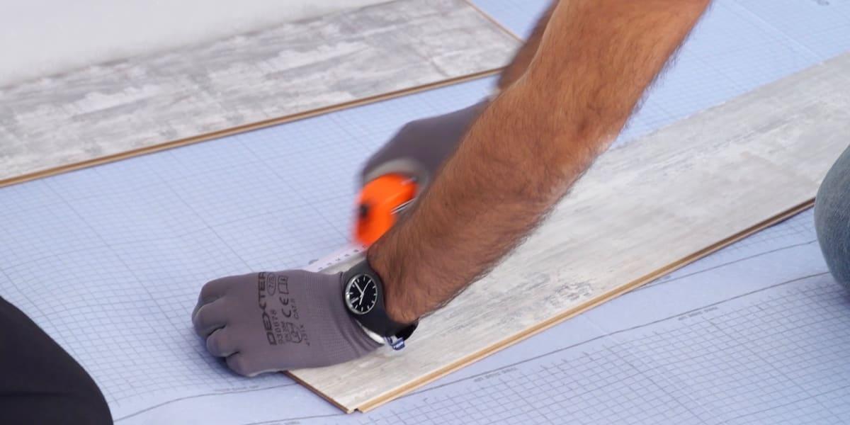 rinnovare-pavimento-esistente-con-pvc-flottante-clic
