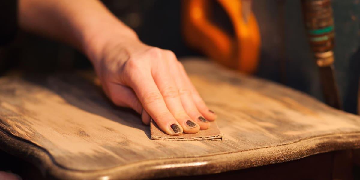 restaurare-un-mobile-in-legno