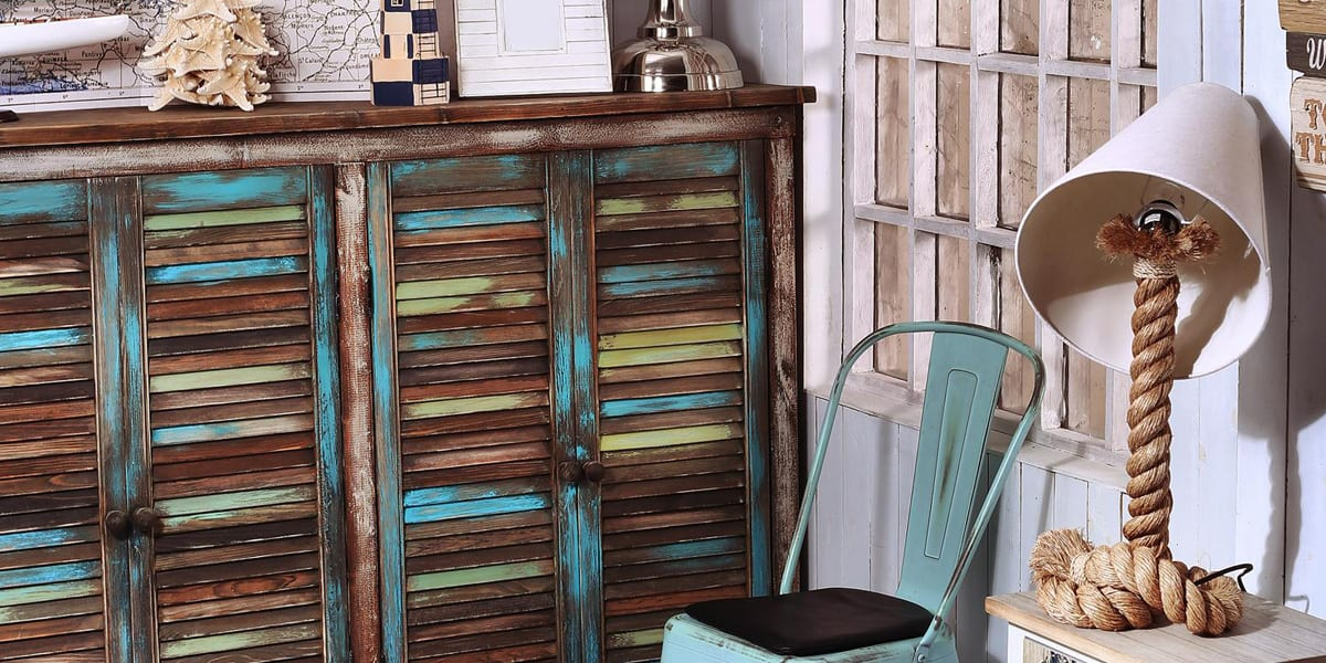 relooking-dei-mobili-in-stile-shabby