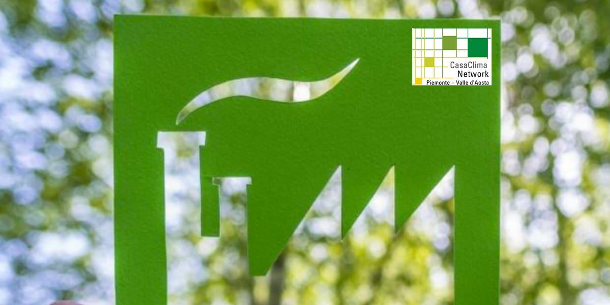 costruire-o-ristrutturare-la-tua-casa-per-risparmiare-energia