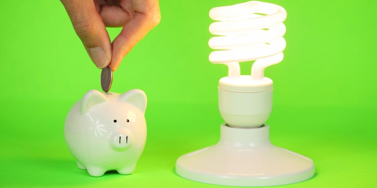 m-illumino-di-led-guida-alla-scelta-della-lampadina
