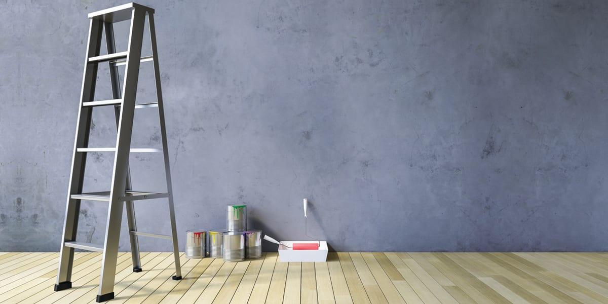 personalizzare-le-pareti-con-una-pittura-a-effetto-decorativo
