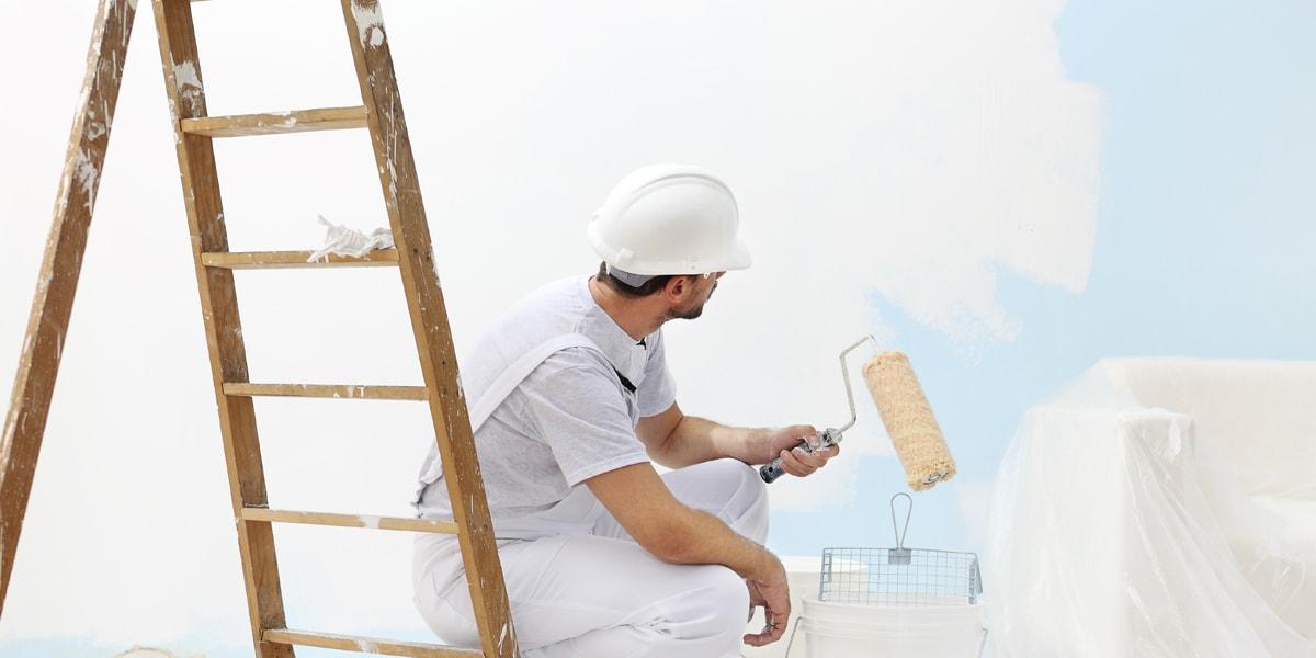 preparare-e-pitturare-le-pareti-di-casa
