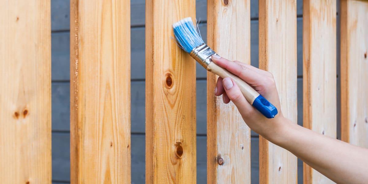proteggere-e-trattare-il-legno