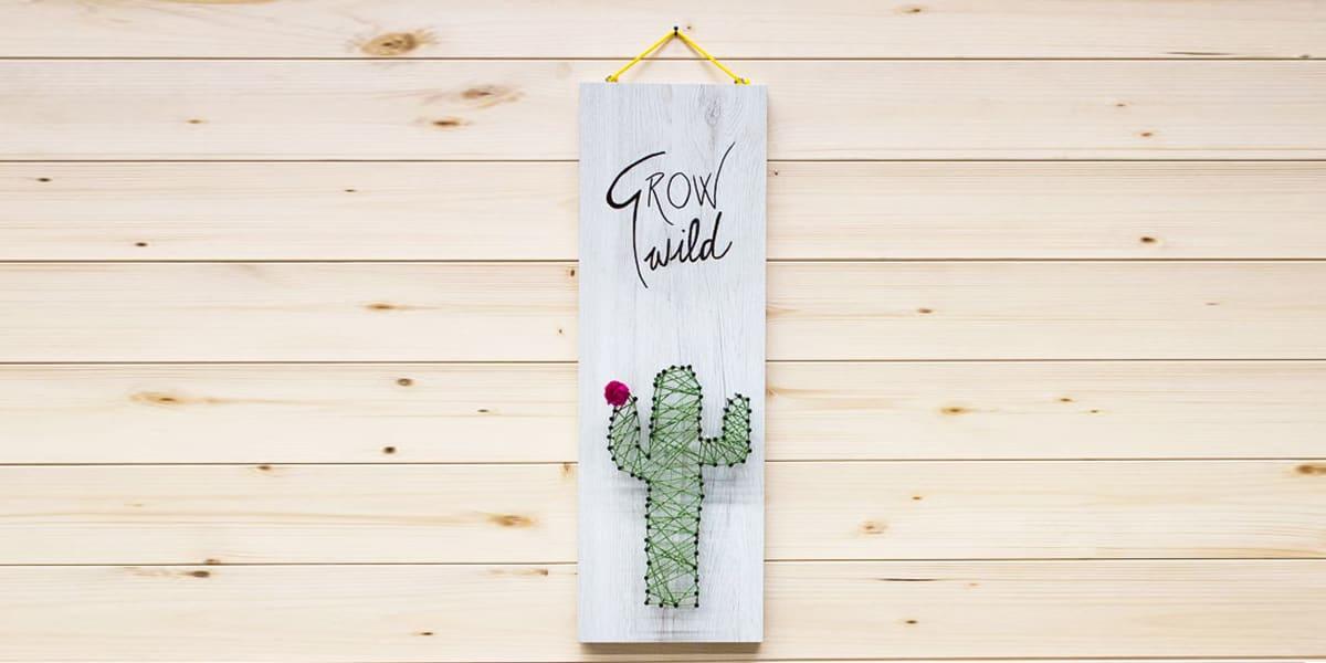 string-art-un-cactus-da-creare-con-chiodi-e-fili-da-ricamo