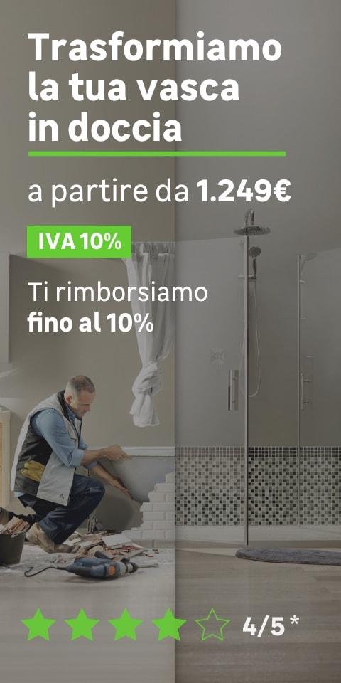 Vasca Da Bagno Piccola 140.Vasche Da Bagno Prezzi E Offerte Online Per Vasche E Accessori