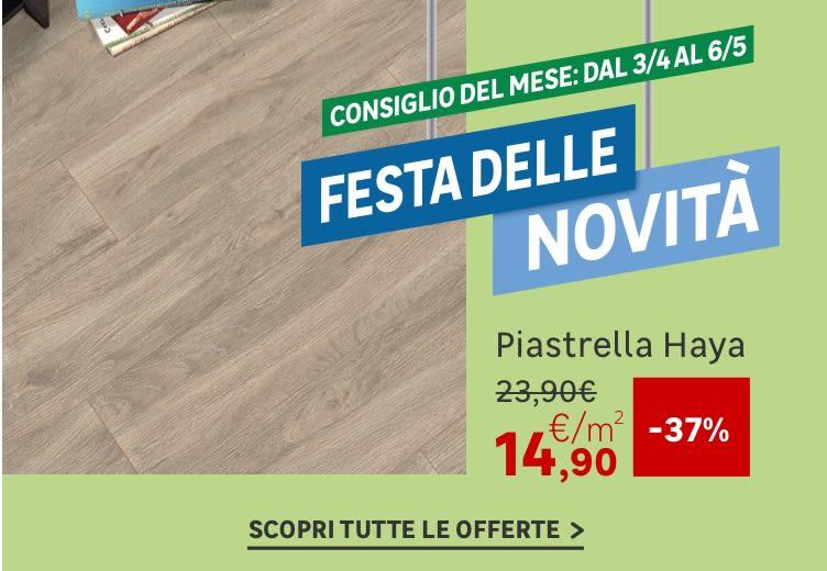 Pavimenti In Plastica Per Terrazzi.Pavimenti Rivestimenti E Piastrelle Prezzi E Offerte Online
