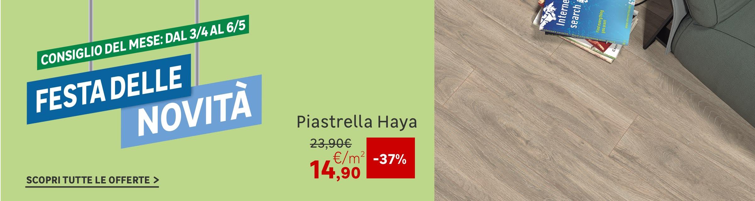 Tavoli Da Giardino In Cemento Prezzi.Pavimenti Rivestimenti E Piastrelle Prezzi E Offerte Online