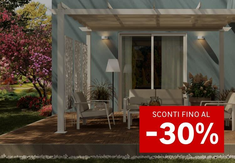 Mobili Da Esterno Per Piscina : Arredo giardino terrazzo e giardinaggio: offerte e prezzi online.
