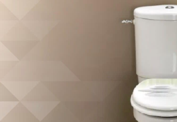 Tutorial risciacquo del wc