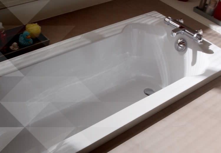Tutorial piletta scarico vasca lavello