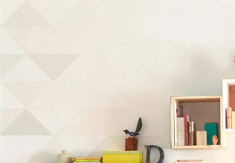 Pittura Per Esterni Grigia : Vernici pitture per interni ed esterni decoupage prezzi e offerte