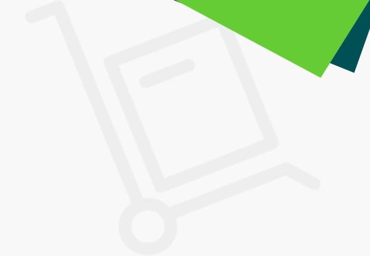 Servizio compra online e ritira in negozio