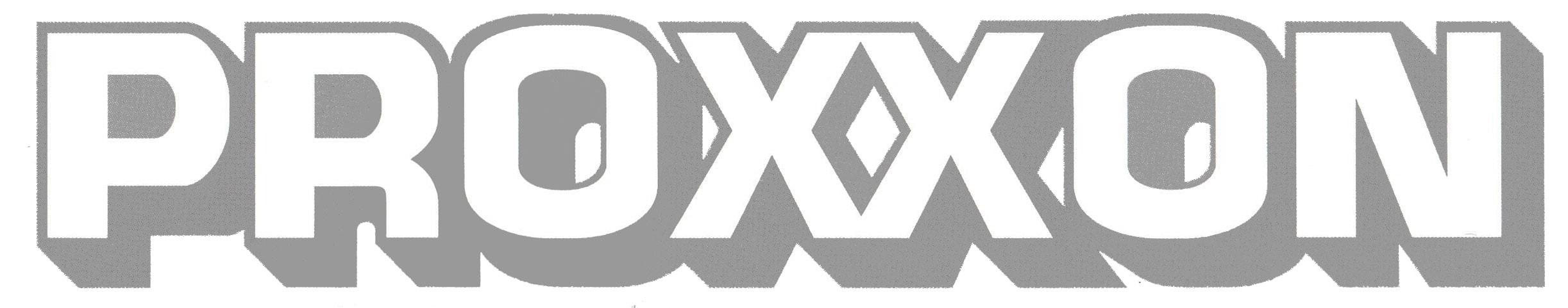 MC_Proxxon