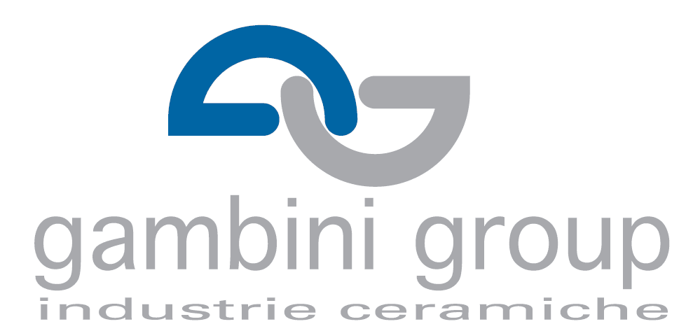MC_Gambini_Group