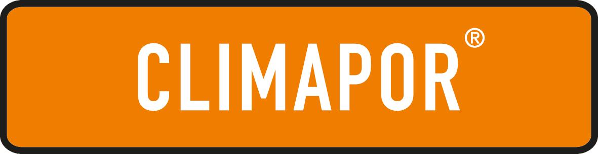 MC_Climapor