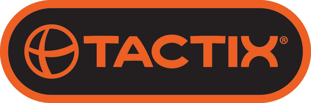 MC_Tactix