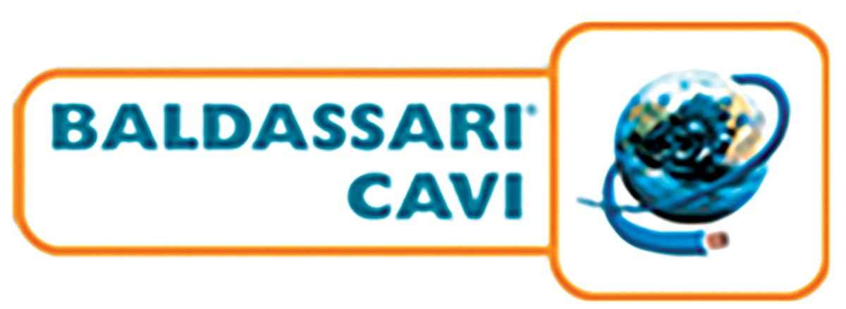 MC_Baldassari Cavi