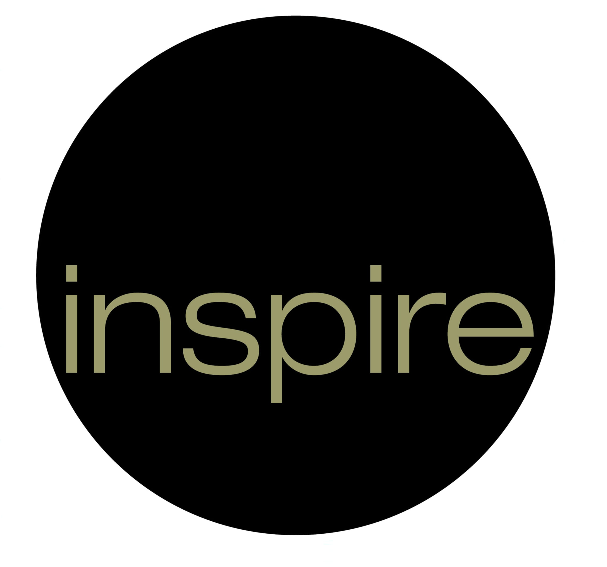 MC_Inspire