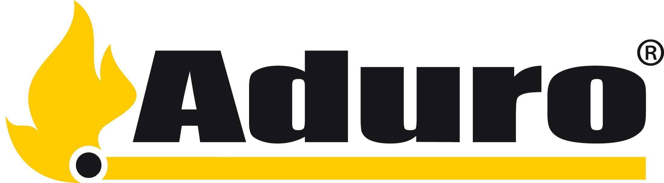 MC_Aduro