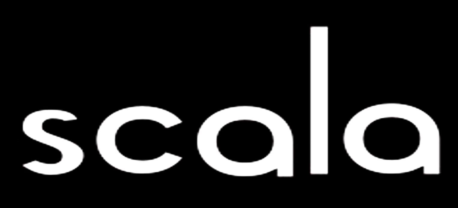 MC_Scala