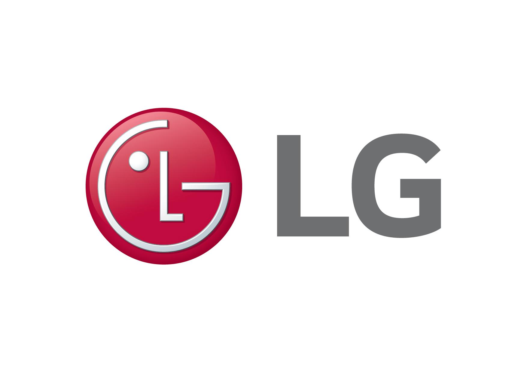 MC_LG