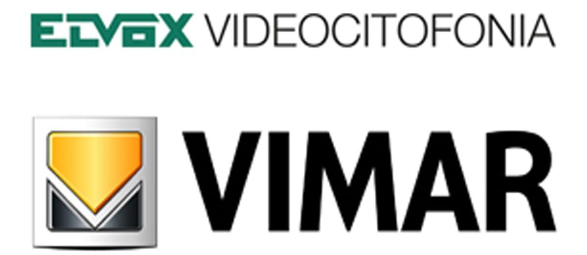 MC_Elvox Vimar