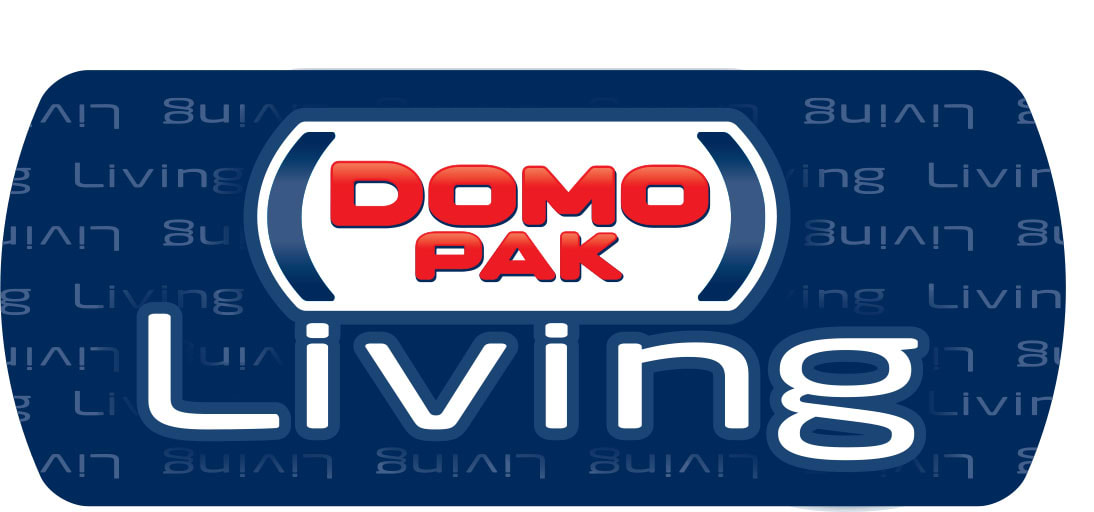 MC_DOMO PAK