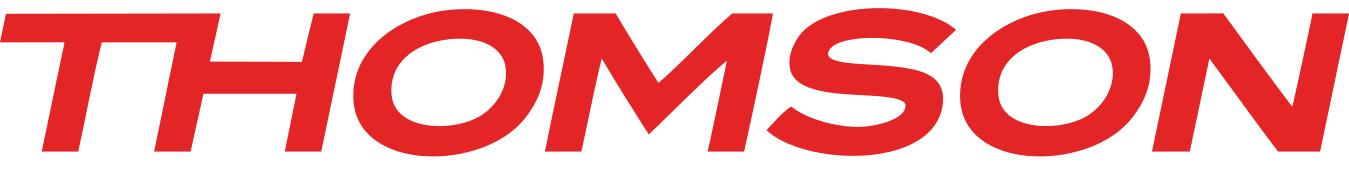 MC_Thomson