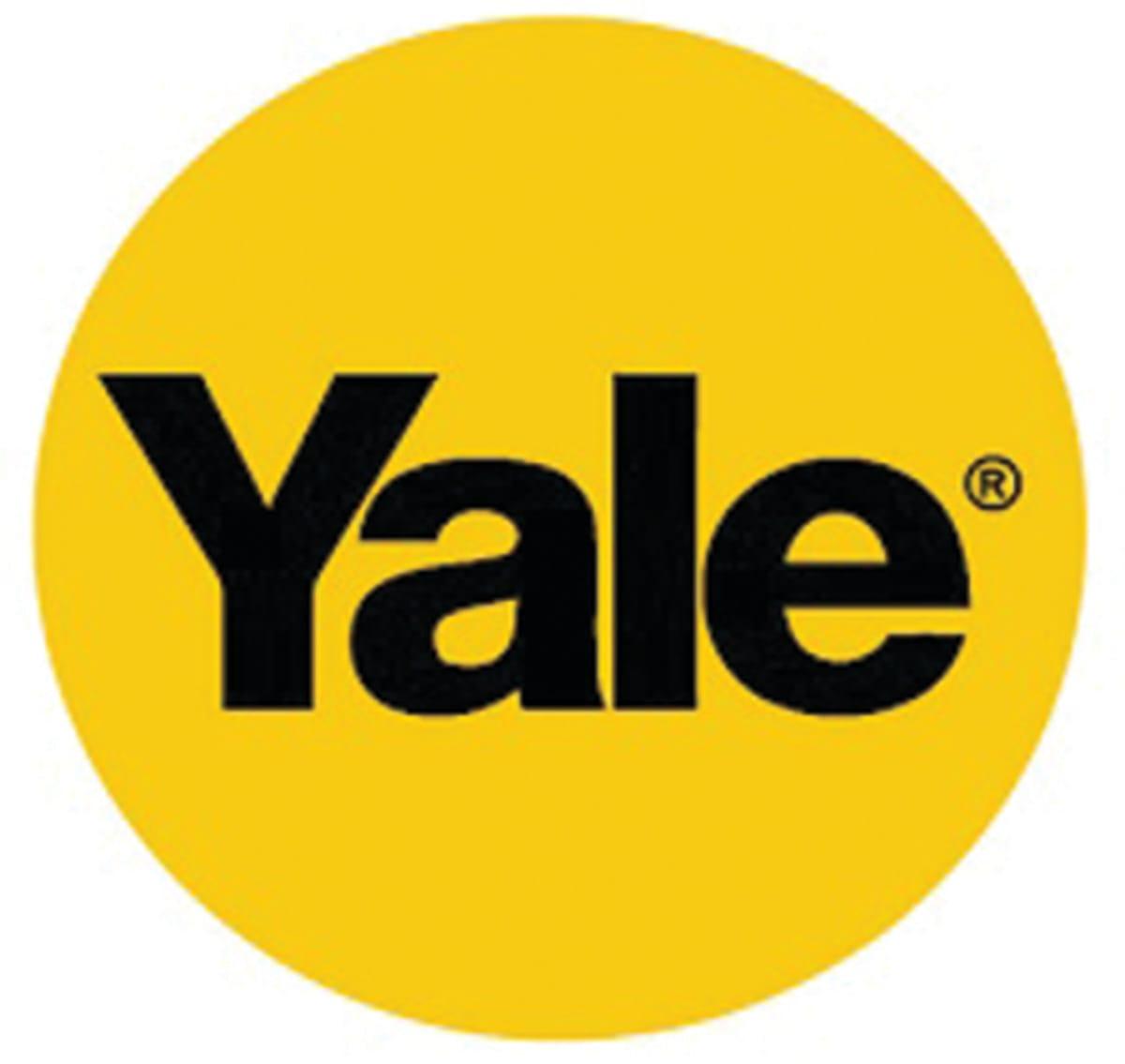 MC_Yale
