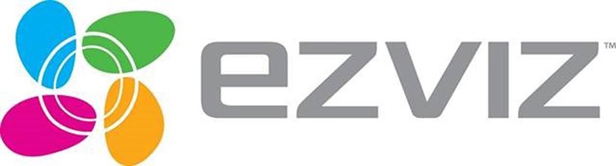 MC_Ezviz