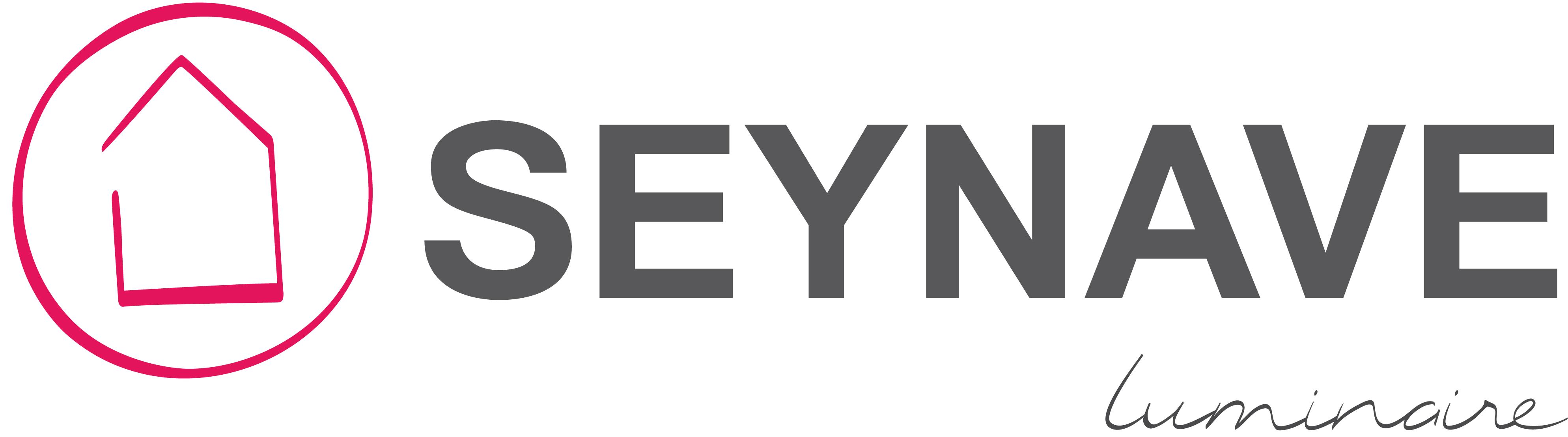 MC_Seynave