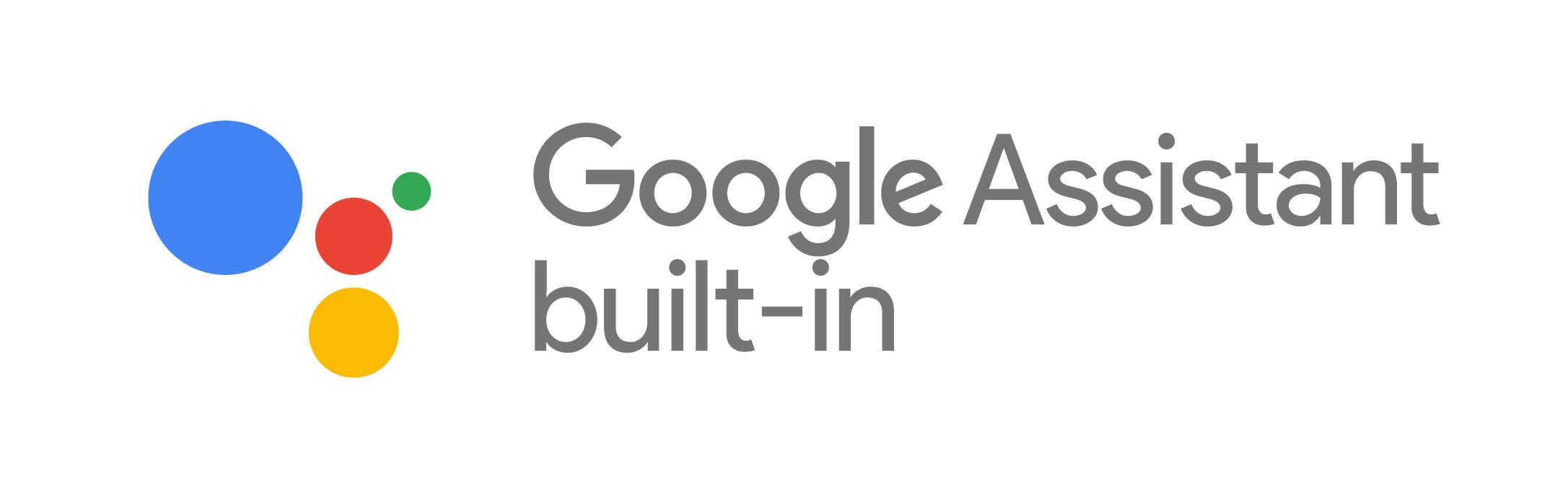 MC_Google