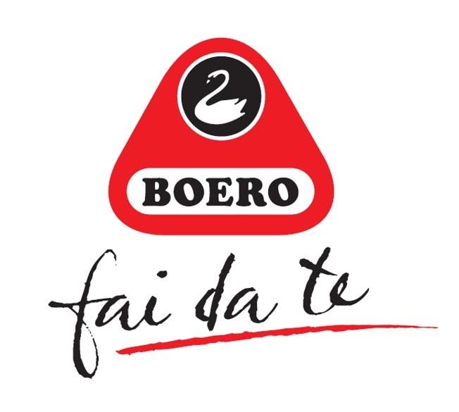 MC_Boero