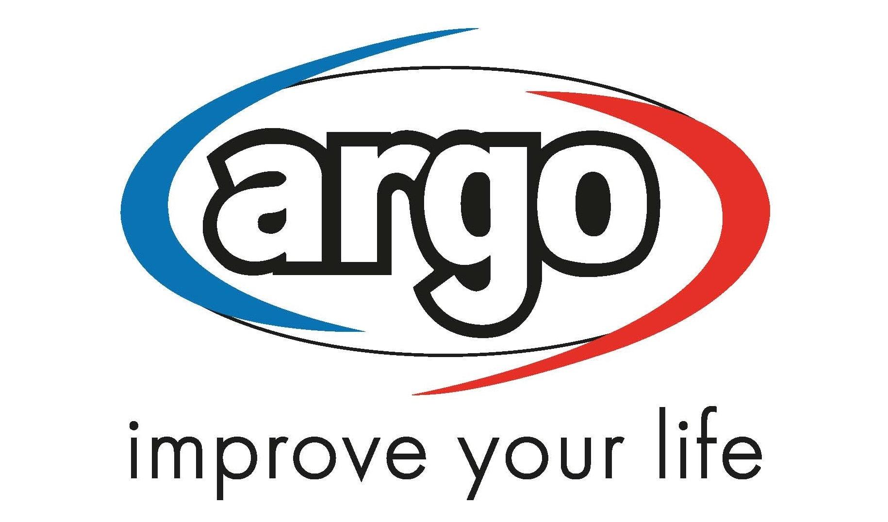 MC_Argo