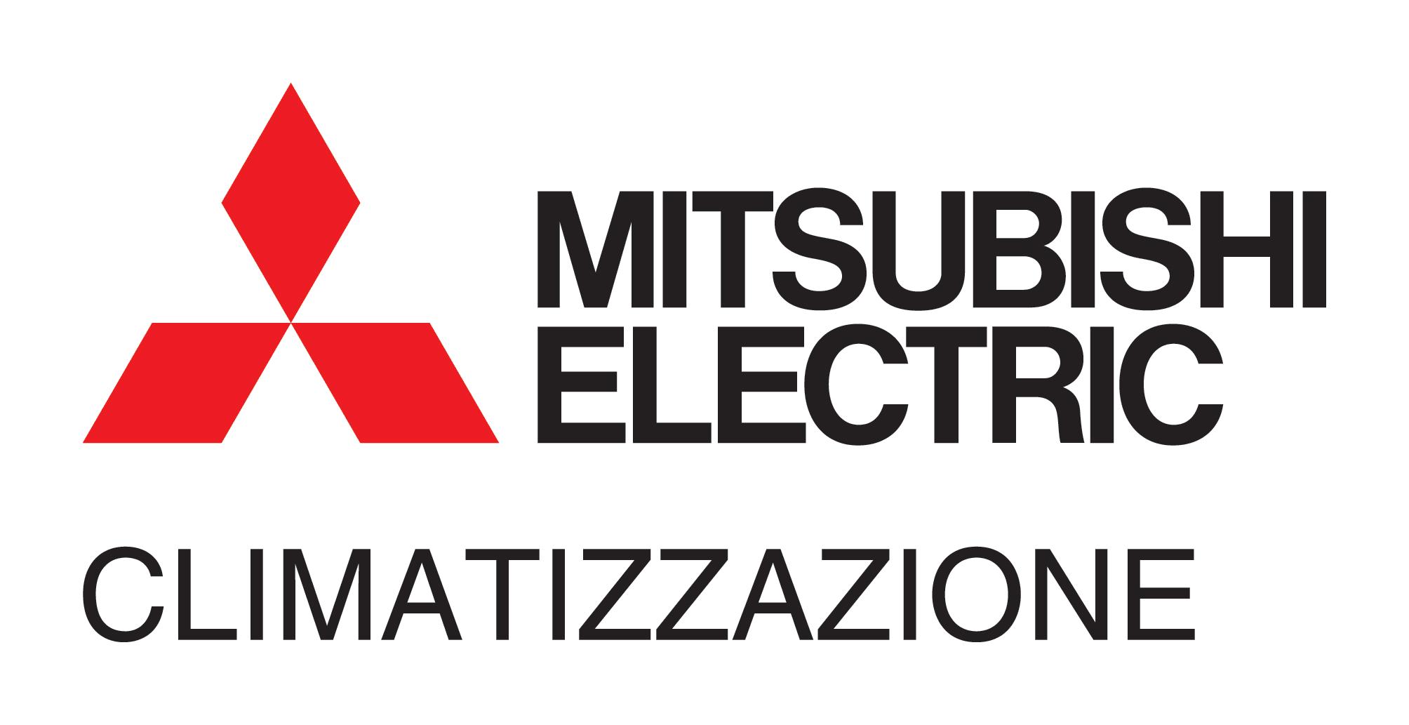 MC_Mitsubishi