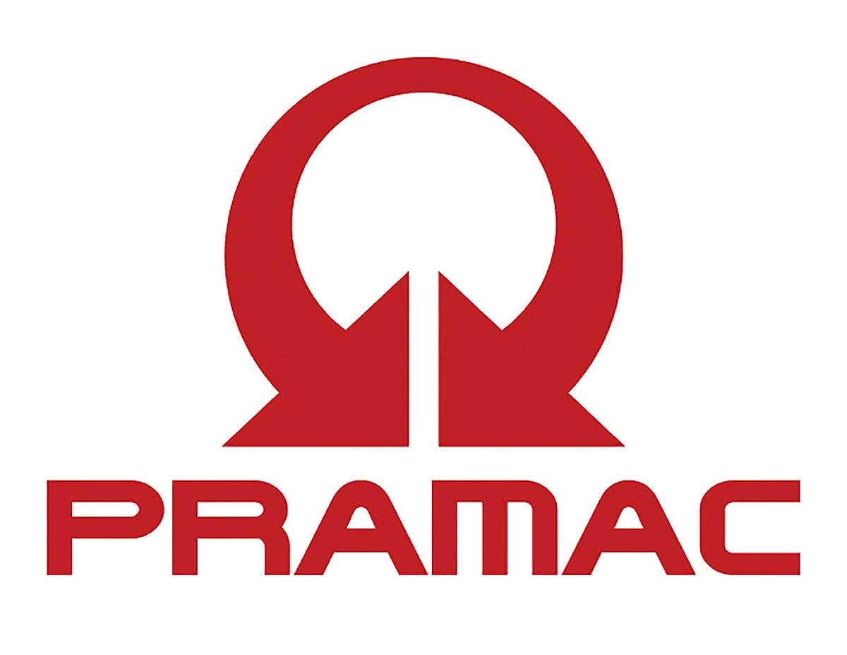 MC_Pramac