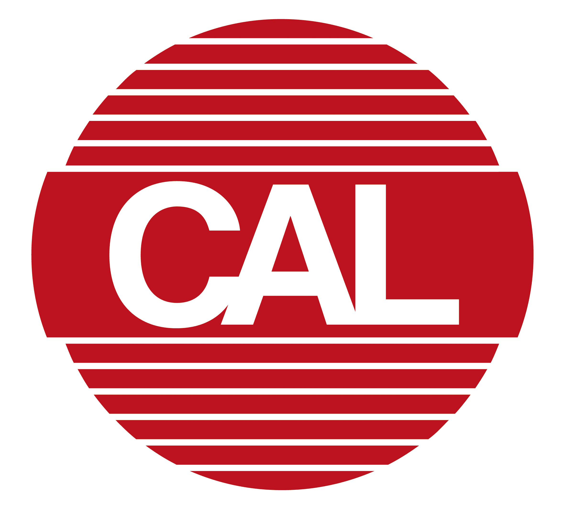 MC_CAL