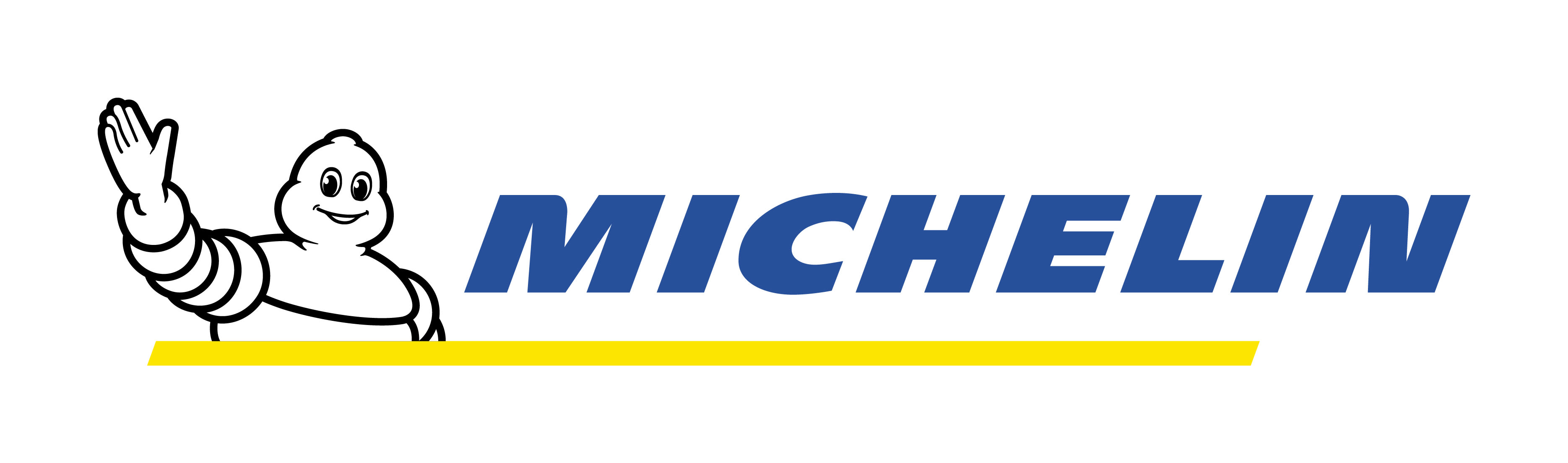 MC_Michelin