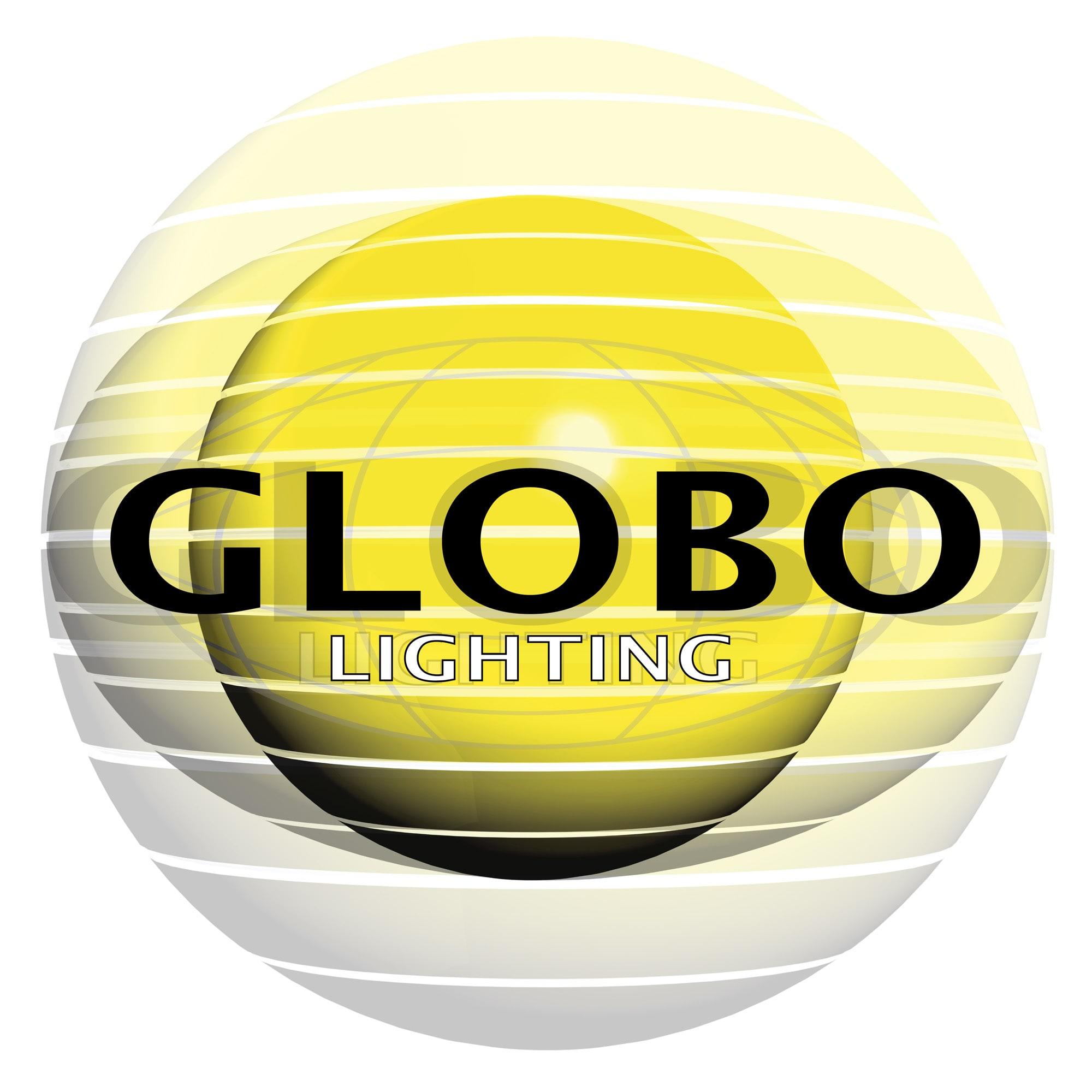 MC_Globo