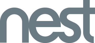 MC_Nest