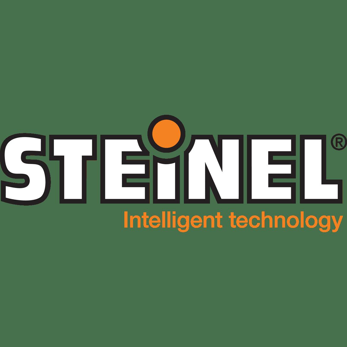 MC_Steinel