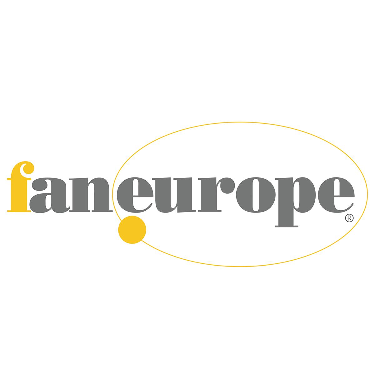 MC_Fan_Europe