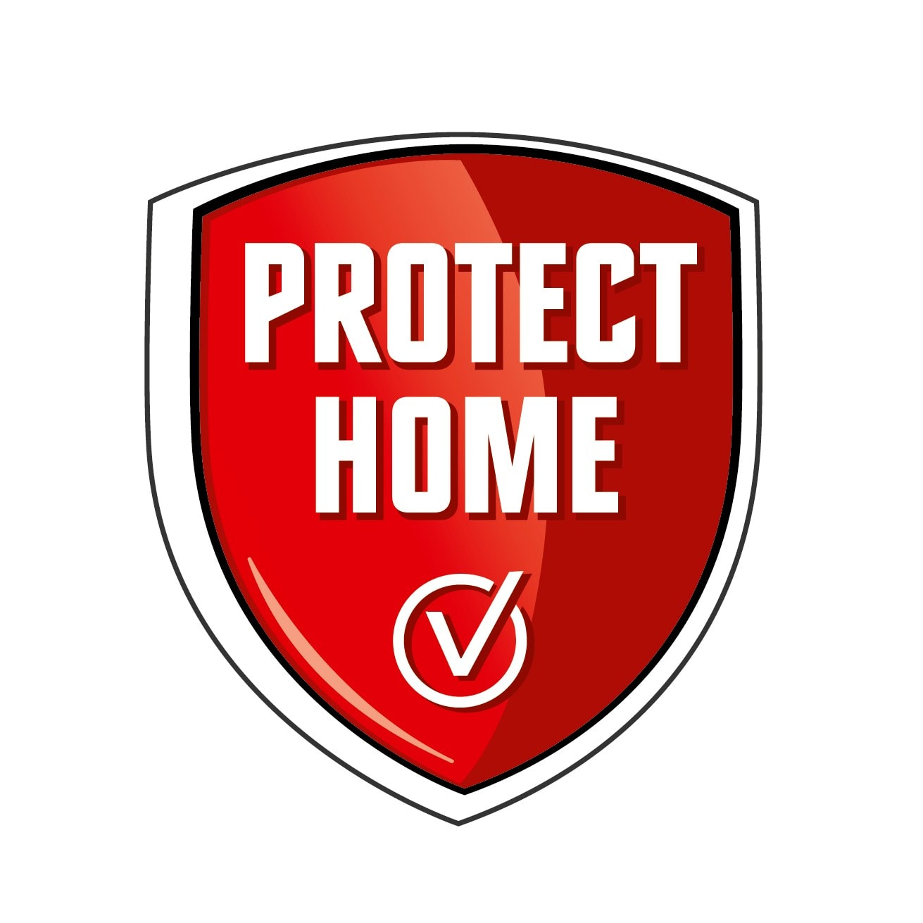 PROTECT_HOME