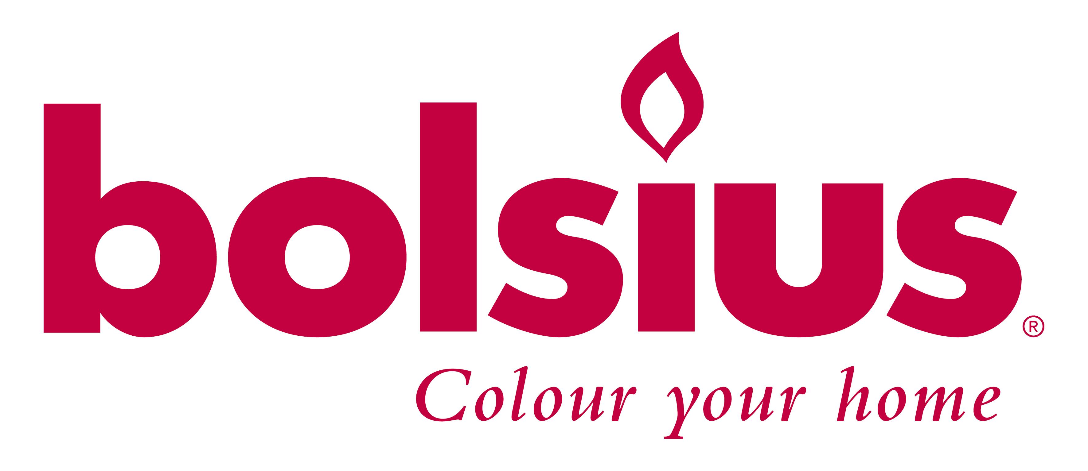 MC_Bolsius